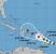 [Sunwing] Mises à jour sur l'ouragan Maria
