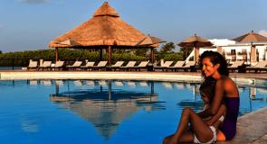 Club Med dévoile ses nouveautés pour la saison 2017-2018