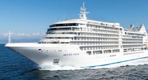 Silversea annonce trois nouveaux navires dont le Silver Origin qui naviguera dans les îles Galapagos