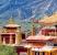 Le Tibet fermé aux étrangers du 18 au 28 octobre 2017 inclus