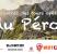 [Pros] WOTCAN 2017: Venez rencontrer les tours opérateurs du Pérou!