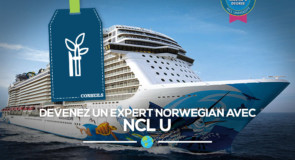 [Formation] Devenez un expert Norwegian avec NCL U !