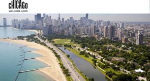 Choose Chicago inaugure ses plateformes numériques en français
