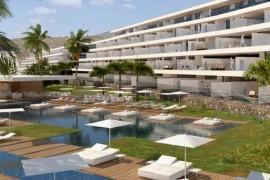 [Barceló Hotel Group] Ouverture d'un resort comprenant deux hôtels cinq étoiles aux Canaries
