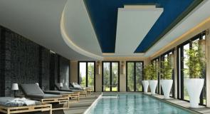 [Melia] Deux nouveaux hôtels au Maroc
