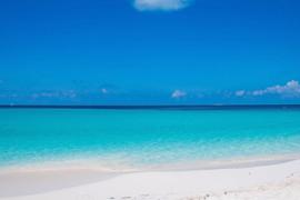 Transat et Cuba: VRAIMENT prêts à recevoir les voyageurs partout sur l'île !