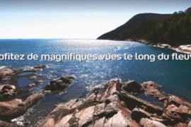Un nouveau Village Club Med ouvrira en 2020 dans le Massif de Charlevoix