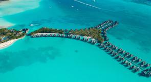 Quelle est la stratégie de développement touristique de la Polynésie? Bilan et perspectives avec Nicole Bouteau, ministre du Tourisme