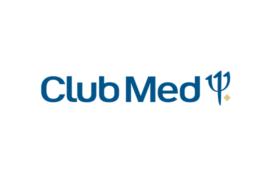 Club Med maintient son engagement écologique avec son nouveau Village Club Med Québec Charlevoix
