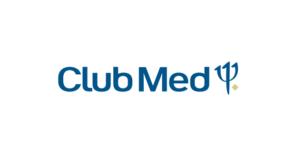 [Nominations] Ça bouge chez Club Med Canada: Carolyne Doyon et Amélie Brouhard sont promues!