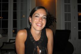 [Entrevue] Stéphanie Déry: portrait, défis et ambitions de la nouvelle «marieuse» de Melia Cuba
