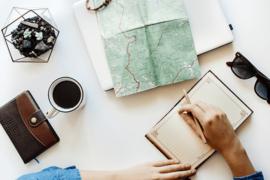 [Étude] Comment les principales clientèles du Québec préparent-elles leur voyage?