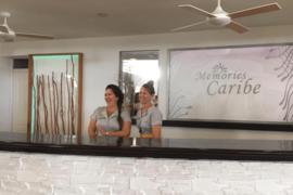 [Enquête] 5 hôtels de Cayo Coco passés au crible