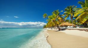 Voici comment la République dominicaine compte retrouver la confiance des voyageurs
