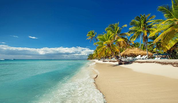 République dominicaine: un rapport révèle la cause du décès des touristes américains