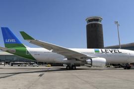 LEVEL offrira des vols Montréal-Paris à bas prix dès l'été 2018