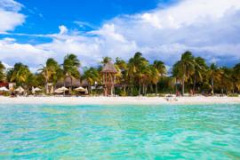 [Miss Curieuse] Pourquoi le Mexique a été élu destination de l'année ?