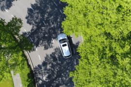 [Ressources] Le permis de conduire international (PCI)
