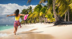 La République dominicaine toujours aussi populaire auprès des vacanciers