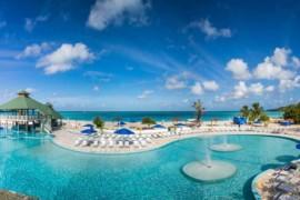 Sunwing et Rex Resorts (Starfish) conclut une entente stratégique pour améliorer ses hôtels