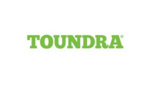 [EMPLOI] Coordonnateur(rice) – Toundra Voyages