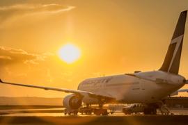 WestJet, Air France et KLM: un programme de fidélité commun