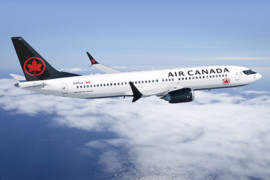 En quoi un 737 MAX 8 ou 9 diffère-t-il des autres versions de 737 ?