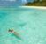 Découvrez les établissements récompensés au « Caribbean Travel Awards 2017»