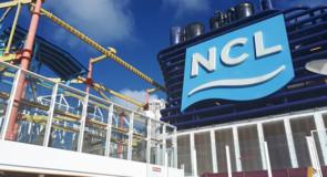 [Témoignage] Retour sur le séminaire en mer de NCL