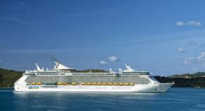 [Royal Caribbean] annonce ses nouveaux itinéraires pour 2019-2020