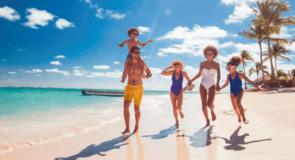 [Club Med] Top 20 des choses que vous ne savez certainement pas