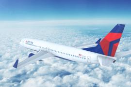Les nouveaux frais de bagages sur Delta vont-ils inspirer les autres compagnies aériennes?