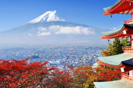 Le Japon introduira une taxe de sortie au printemps 2019