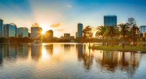Résumé des nouveautés 2018 à Orlando: attractions, hôtels et restaurants
