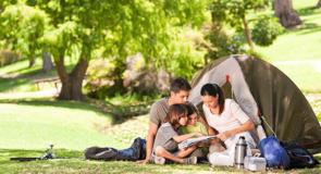 À partir de 2018, l'entrée à Parcs Canada sera gratuite pour les 17 ans et moins