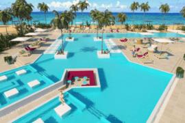 Réouverture du Club Med Turkoise le 31 janvier 2018: quelles seront les nouveautés?