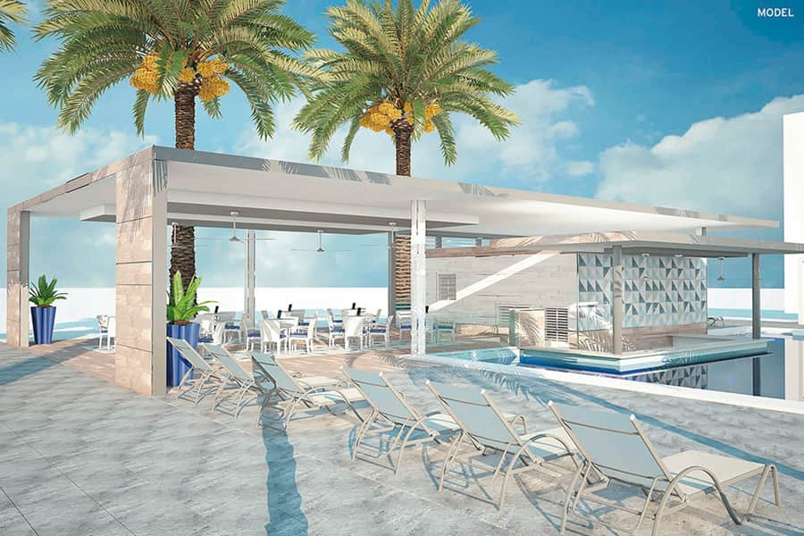 Le Nouvel Hotel And Spa