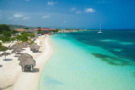 [Webinaire] Sandals: mises à jour sur le Sandals Montego Bay en Jamaïque