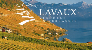 La Suisse: un pays qui a du goût