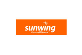 [EMPLOI] Superviseur au marketing – Sunwing