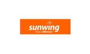 [EMPLOI] Superviseur(E) Centre Des Ventes – Sunwing