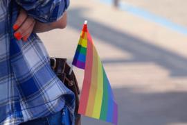 [Tendance] Regard sur les tendances du tourisme LGBTQ