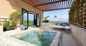 [Hôtel] Palladium dévoile le tout fraîchement rénové TRS Yucatan Hotel