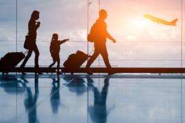 Le projet de loi sur la protection des passagers pourrait avoir un impact sur les prix des billets confie Westjet