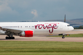 Vacances Air Canada augmente sa capacité pour la saison hivernale