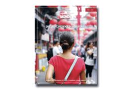 [BROCHURE] Objectif Monde: la nouvelle brochure à découvrir