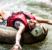 Costa Rica: les conseils pour des vacances actives