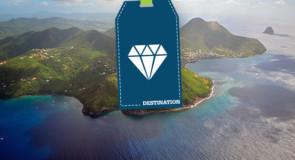 La Martinique poursuit sa croissance au Québec avec un vol supplémentaire pour l'été!