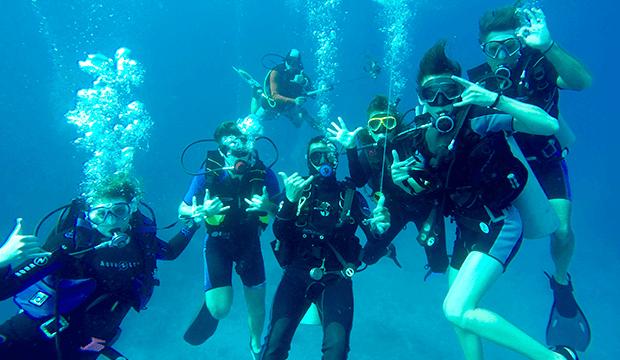 plongee-au-yucatan