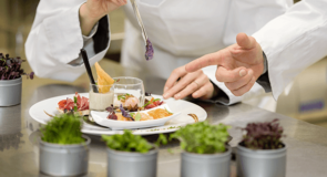 8 complexes tout inclus pour les gourmets